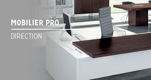 mobilier bureau professionnel design mobilier de bureau professionnel direction abc dezign