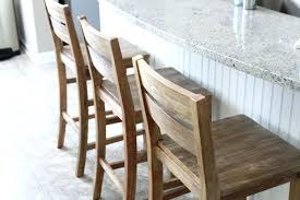 Rustic Reclaimed Outdoor Furniture Bar Stool Rustic Reclaimed Wood Bars Metalsrustic With Outdoor