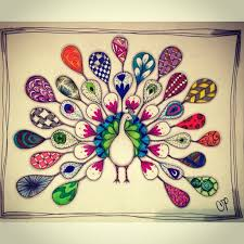 doodle drawings for sale 23 best doodles tangles colours enjoy my drawings images