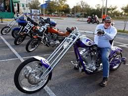 lexus motorcycle deadly ride florida leads nation in motorcycle fatalities tbo com