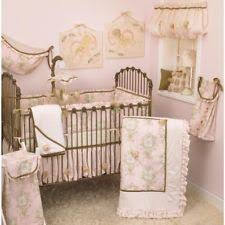 toile crib bedding ebay