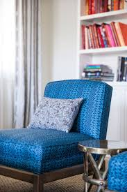 321 best fabric images on pinterest home armchair and blue chairs