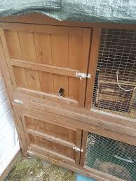 rabbit hutch local classifieds buy and sell in taunton