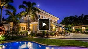 Puerto Rican Home Decor by Inspirato Residence Villa Del Rocio Dorado Beach Puerto Rico
