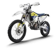 2016 husqvarna fe250 review
