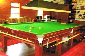 how big of a room for a pool table how big is a pool table pool design