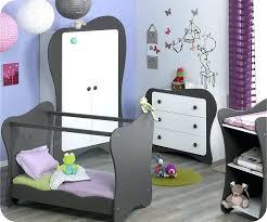 chambre bébé lit plexiglas lit plexiglas bebe lit bebe plexiglas evolutif lit bebe avec plan