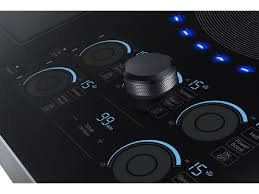 Magnetic Cooktop 36