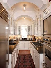 galley kitchen layout ideas kitchen kitchen design ideas for small spaces galley kitchen