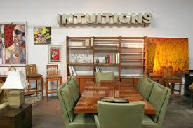 Best Place To Buy Furniture In Los Angeles Where To Spend It Racked La