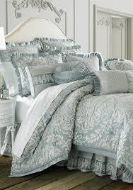 Belks Bedding Sets Vanderbilt Bedding Collection Online Only Belk