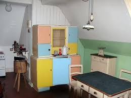küche 50er gablenberger klaus archive nostalgie der 50er jahre