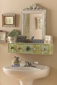 30 best bathroom ideas images on pinterest bathroom ideas creative bathroom storage under the sink big bathroom cubes built in isn t this interesting storage reminds me of an airplane bathroom and have you