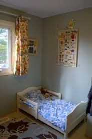 Single Bed Designs For Boys Teen Boy Beds With Simple Wooden Single Bed And Flower Rug Motif