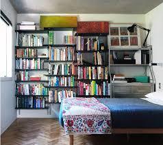 Mounted Bookshelf The 25 Best Wall Mounted Bookshelves Ideas On Pinterest Book