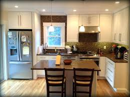 factory direct kitchen cabinets best 25 wholesale cabinets ideas on pinterest kitchen factory direct