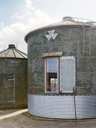 silo house plans small metal grain storage bins u2022 storage bins