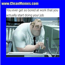 Memes Clean - clean memes 01 23 2018 clean memes the best the most online