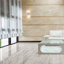 falquon flooring white oak silver high gloss leader floors
