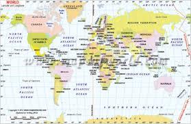 latitude map latitude and longitude finder lat long finder maps
