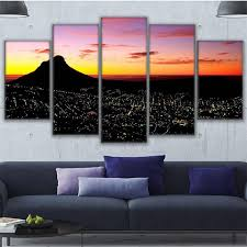 online buy wholesale south africa art from china south africa art