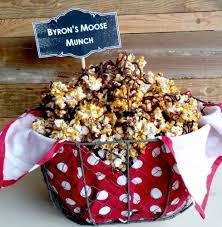 byron u0027s moose munch u0026 candy bar lord byron u0027s kitchen