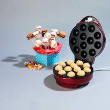 cake pop maker american originals cake pop maker american originals giles
