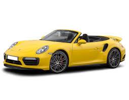 porsche 911 specs porsche 911 2017 price specs carsguide