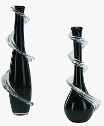 Black Vases Wholesale Flower Vases Wholesale Canada Home Design Ideas Loversiq