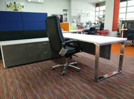 Custom Made Office Desks Creative Custom Made Office Desk Furniture Range Absolute Shop