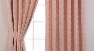 Curtains Eyelet Curtains Beautiful Eyelet Blackout