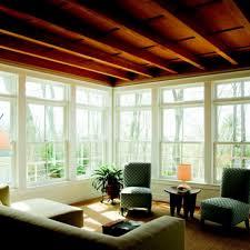 mitsubishi mini split ceiling minisplits u2013 brandt heating and air conditioning