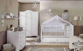 chambre a pas cher chambre bébé pas cher ikea inspirational luxe table de cuisine