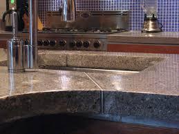 cement countertops diy kitchen u2014 optimizing home decor ideas