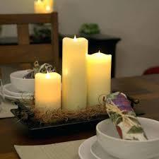 Candle Centerpieces Candle Centerpieces Cyberclara Com