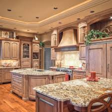 great kitchen design plan makes smooth kitchen remodel marietta