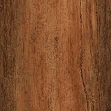 home legend scraped maple la 7 in x 48 in x 3 2 mm