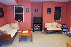 my home decor latest decorating ideas interior design teenage how fully decorated pictures december even the rec room is improving with ex family furniture and some