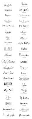 best 25 fonts ideas on handwriting fonts pretty