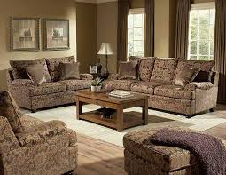 best living room sofas wonderful rich floral chenille traditional living room sofa