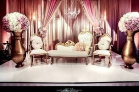 indian wedding planners nj indian wedding planner usa