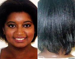 best relaxers for short black hair why my hair started breaking off 5 lessons from my healthy hair