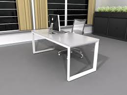 White Computer Desk White Computer Desk Target Brubaker Desk Ideas