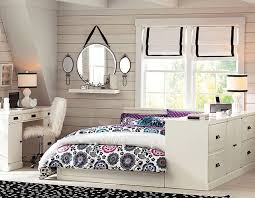 girls u0027 bedroom furniture that any will love decoholic