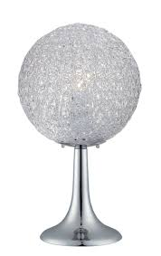 black glass lamp table 153 best contemporary modern table lamps images on pinterest