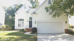 bedroom view 3 bedroom houses for rent in raleigh nc excellent