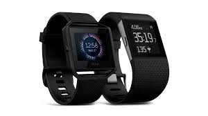 black friday deals on smart watches fitbit activity trackers u0026 health products best buy
