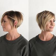 domdom hair great cut bob haircuts pinterest