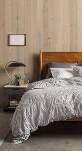 best 20 bedding basics ideas on pinterest coverlet bedding