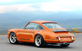 wallpaper classic porsche classic porsche wallpaper hd ololoshenka pinterest